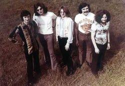 Skaldowie(band)