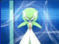 File:Gardevoir anime.PNG