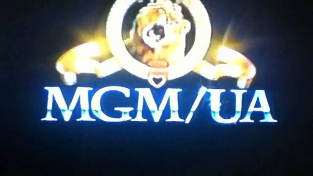 File:MGM UA Home Video logo forming in.jpg