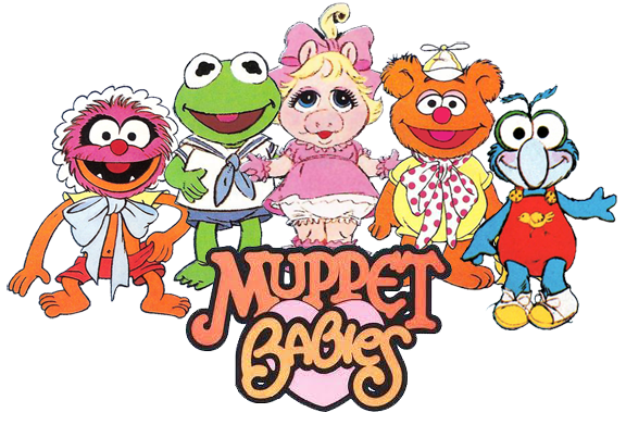 File:Muppetbabiestitle.png