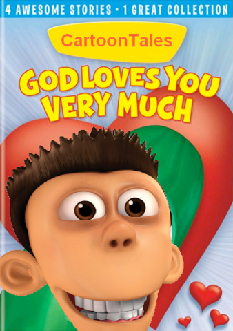 File:CT GOD LOVES.png
