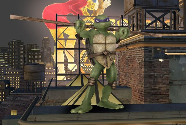 File:DonatelloinSmash-Up.jpg