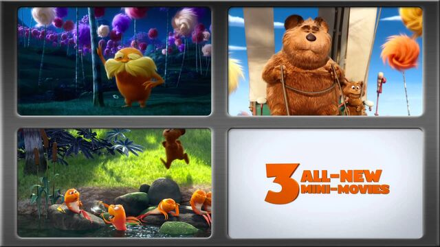 File:The Lorax Preview.jpg