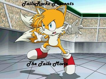 157tails