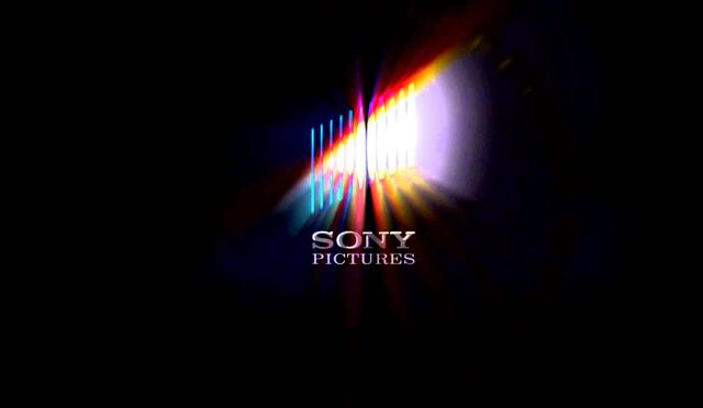 File:Sony Pictures Home Entertainment Logo (late 80s).jpg