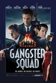 Gangster squad ver2 xlg