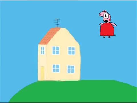 File:Peppa Pig Eats A Big Meatball 5272.jpg