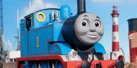 Thomas (character)