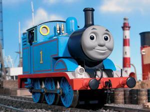 File:Thomas Tank Engine 1.JPG