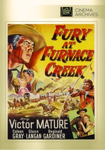 File:1948 - Fury at Furnace Creek DVD Cover (2012 Fox Cinema Archives).jpg