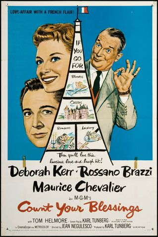 File:1959 - Count Your Blessings Movie Poster.jpg