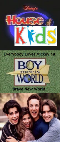 File:Boy Meets World in Brave New World.png