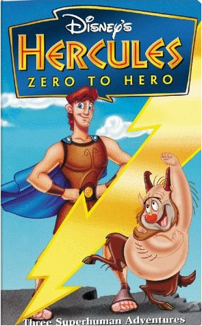 File:Hercules Zero To Hero.jpg