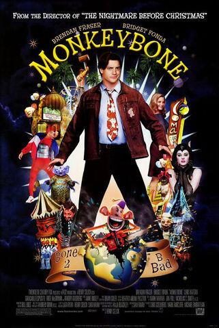 File:Monkeybone (2001).jpg