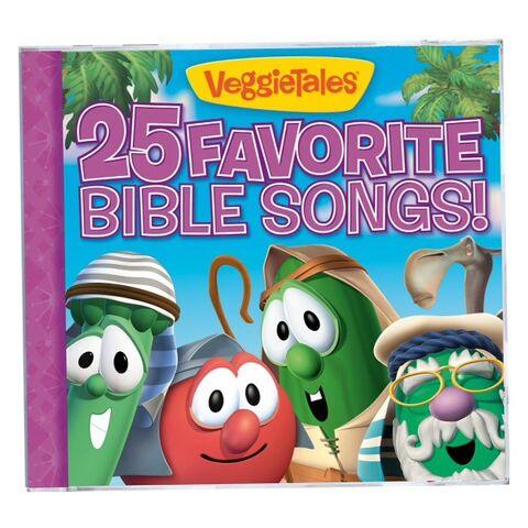 File:Biblesongs.jpg