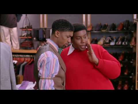 File:Fat Albert Preview.jpg