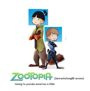 Nick-and-Judy-disneys-zootopia-38927196-1024-1030