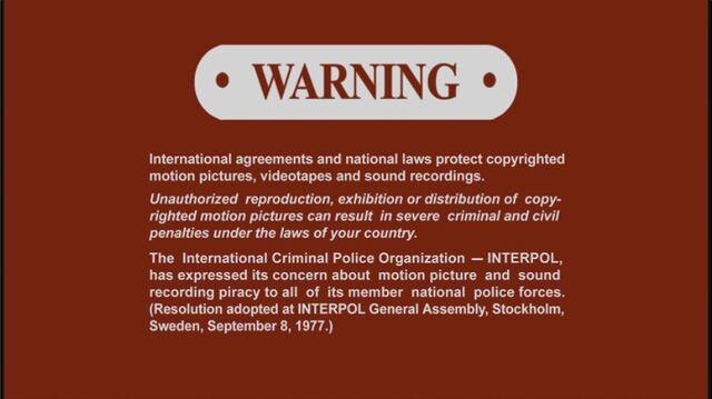 File:Sony R1 Warning Screen English.jpeg