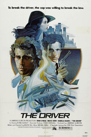 File:1978 - The Driver Movie Poster.jpg
