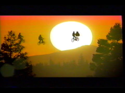 File:E.T. The Extra-Terrestrial The 20th Anniversary Edition Theatrical Teaser Trailer.jpg