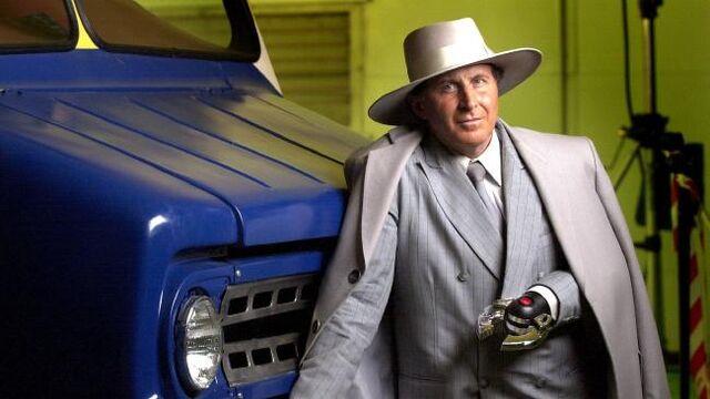 File:Tony Martin as Dr. Claw.jpg