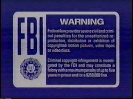 File:Walt Disney Warning Screen (2000-2005).jpg