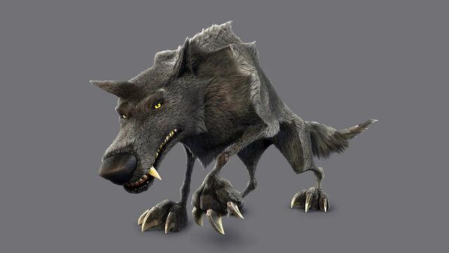 File:Black Wolf (The Flight Before Christmas).jpg