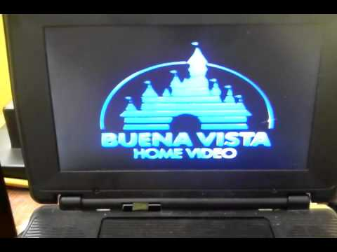 File:Buena Vista Home Video (1989-2002) Logo.jpg