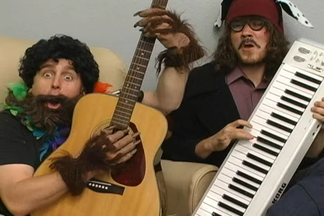 File:Clawverbro Song.png