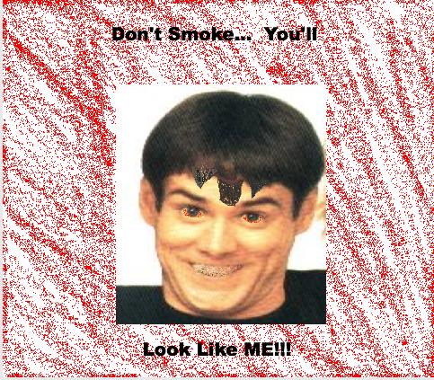 File:Don't Smoke.png