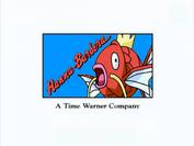Hanna-Barbera (Pokémon Shipwreck)