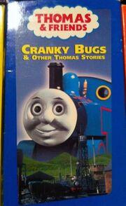 Lot-7-thomas-tank-engine-friends-train-show-movie-vhs-george-carlin-alec-baldwin-8fe91bc1a3471bab37a9cbfb1545f867
