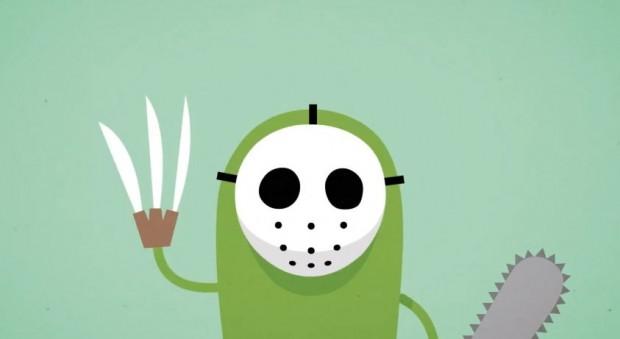 File:Psycho Killer.File.jpg