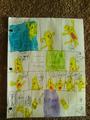 Thumbnail for version as of 14:24, May 7, 2015