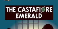 The Castafiore Emerald (Play)