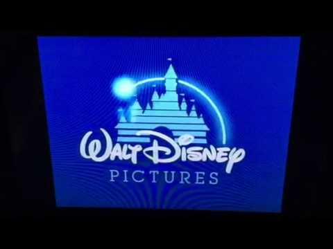 File:Walt Disney Pictures 1990-2006 Logo.jpg