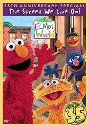 Elmos-World-The-Street-We-Live-On