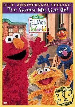 File:Elmos-World-The-Street-We-Live-On.jpg