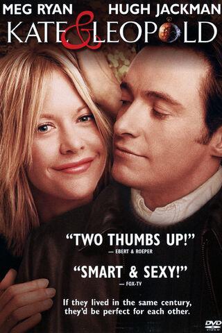 File:Kate & Leopold (2001).jpg