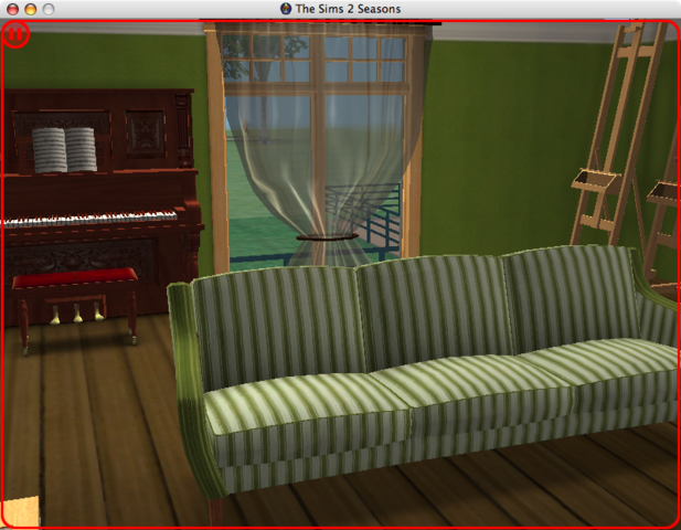 File:Simhouse12.png