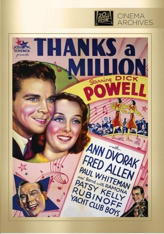 File:1935 - Thanks a Million DVD Cover (2013 Fox Cinema Archives).jpg