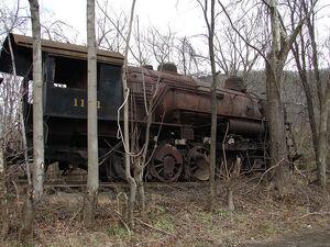 2008-03-11 - S 1151 rj 011