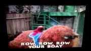 Elmo and Snuffy from Kids Favorite Songs Preview