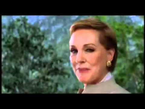 File:Mary poppins 45th anniversary edition trailer.jpg