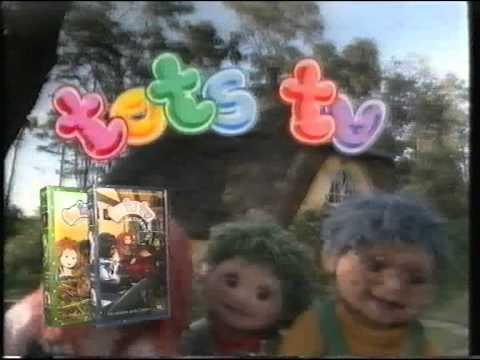 File:Carlton Video Children's Promo.jpg