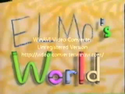 File:Elmos World title card.jpg