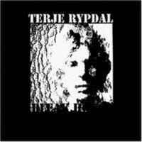 TR-Bleak-House-CD