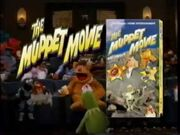 The Muppet Movie Home Video Preview