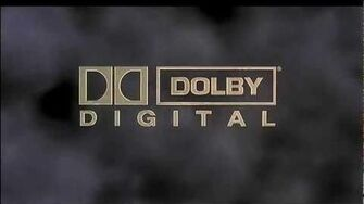 Dolby Digital trailer -Train- High Quality (SRD)