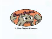 Hanna-Barbera (Pokémon Paparazzi)